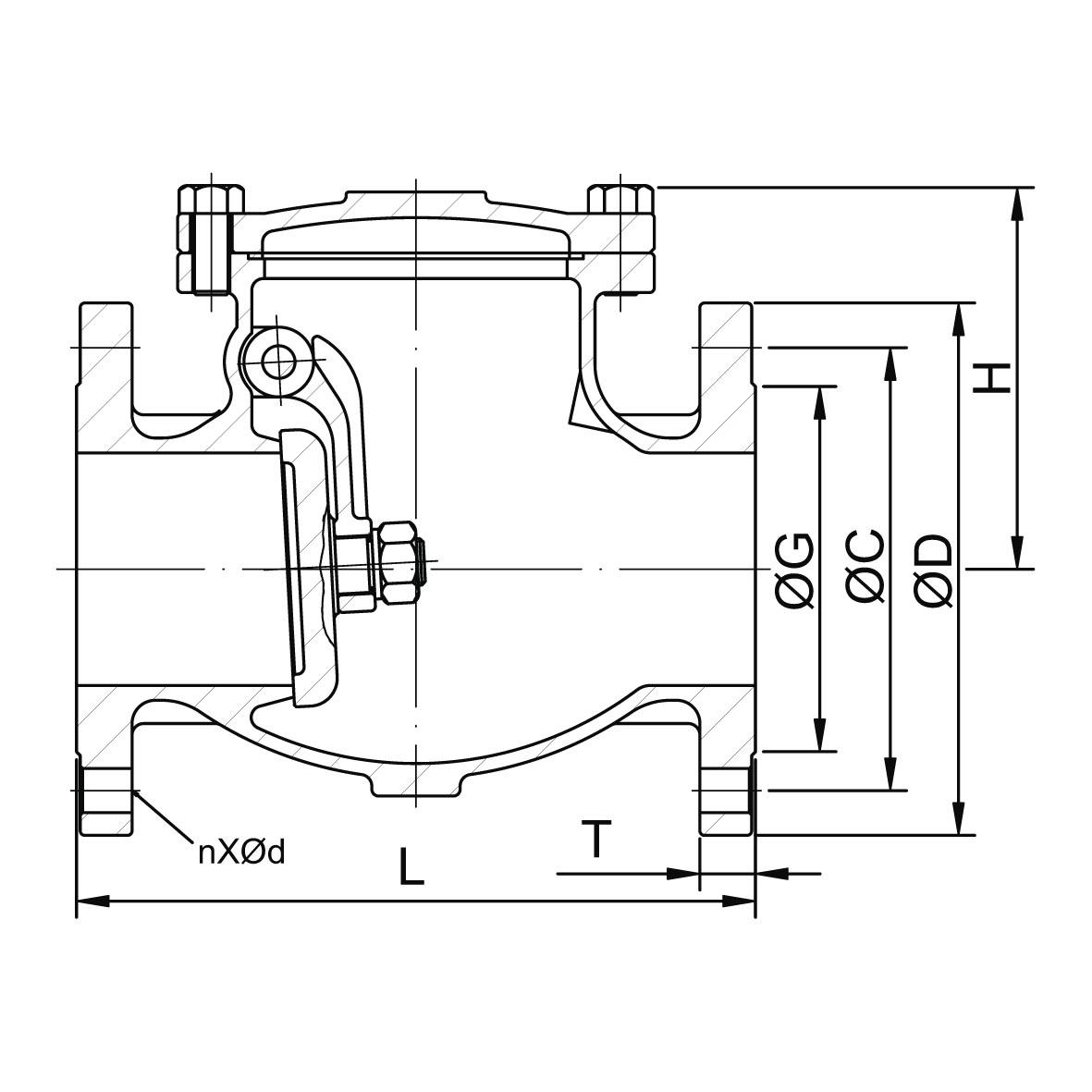 801-blueprint