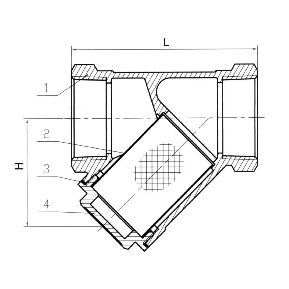 654-blueprint
