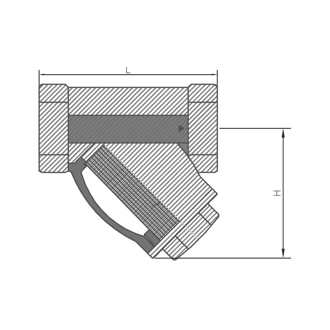 1310 blueprint