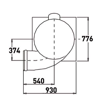 WFF300-blueprint(2)