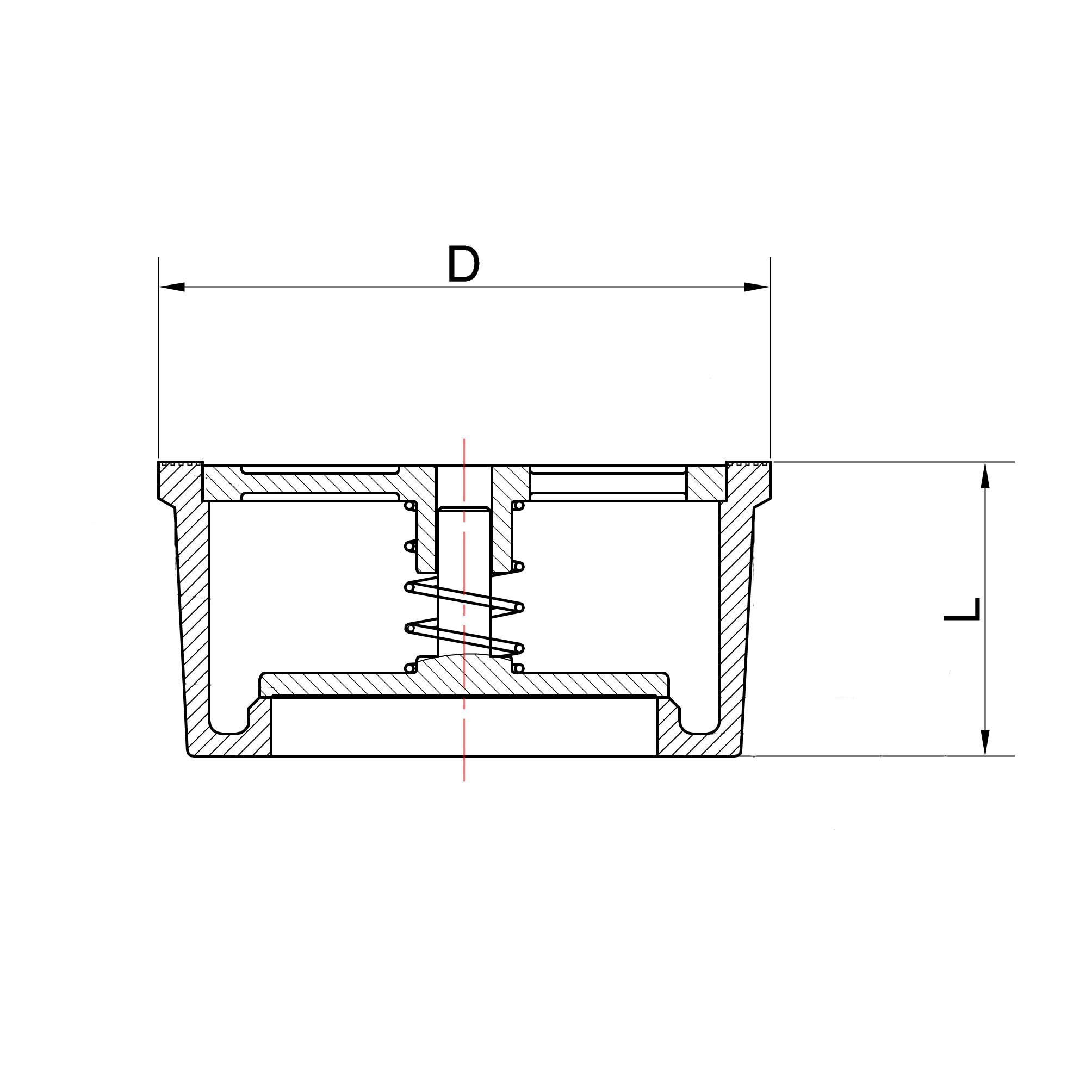 1408-6 blueprint