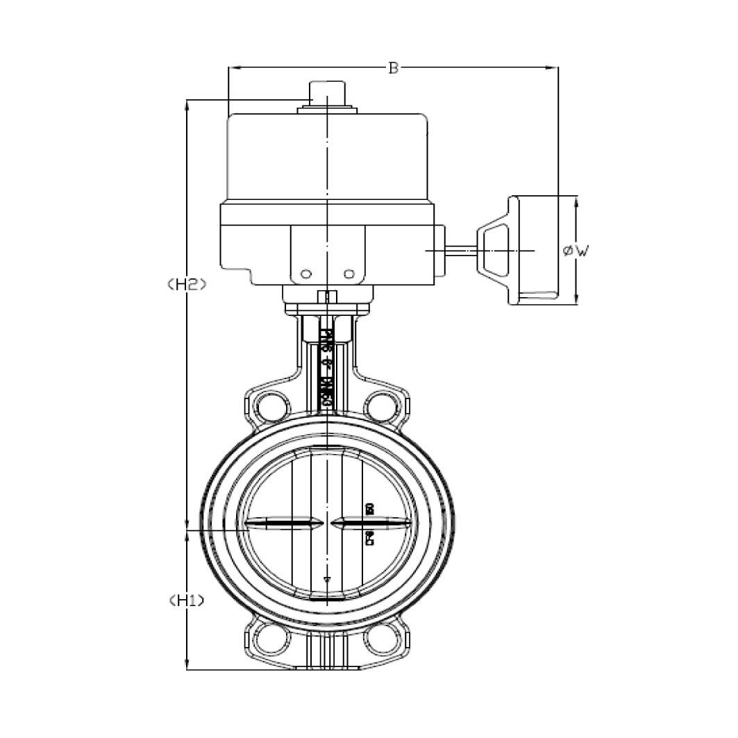 3610-blueprint
