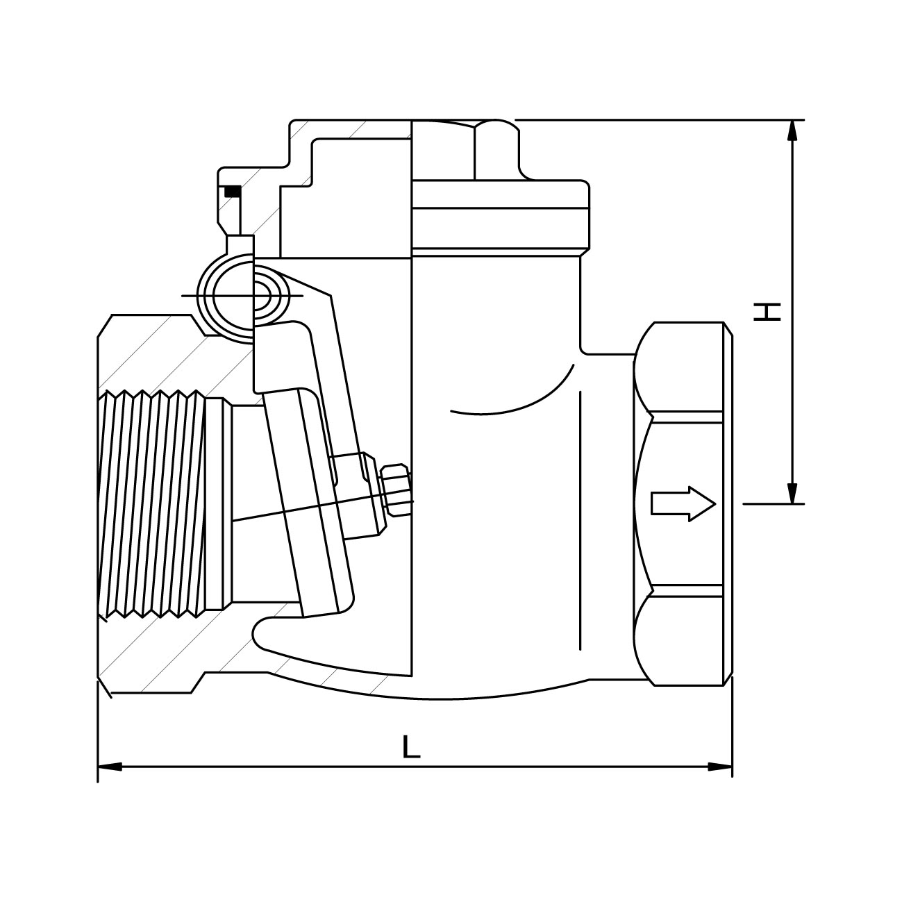 1401-blueprint