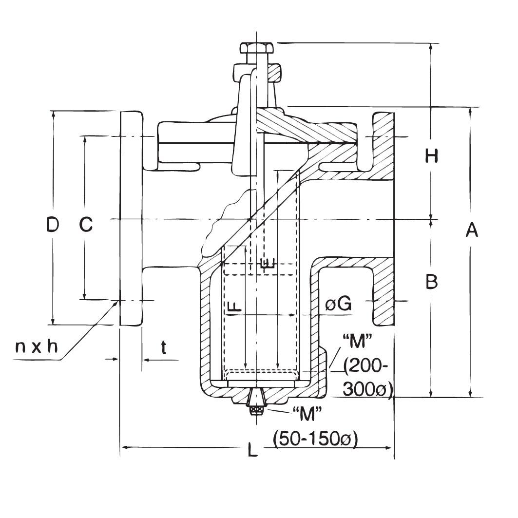 3932-blueprint