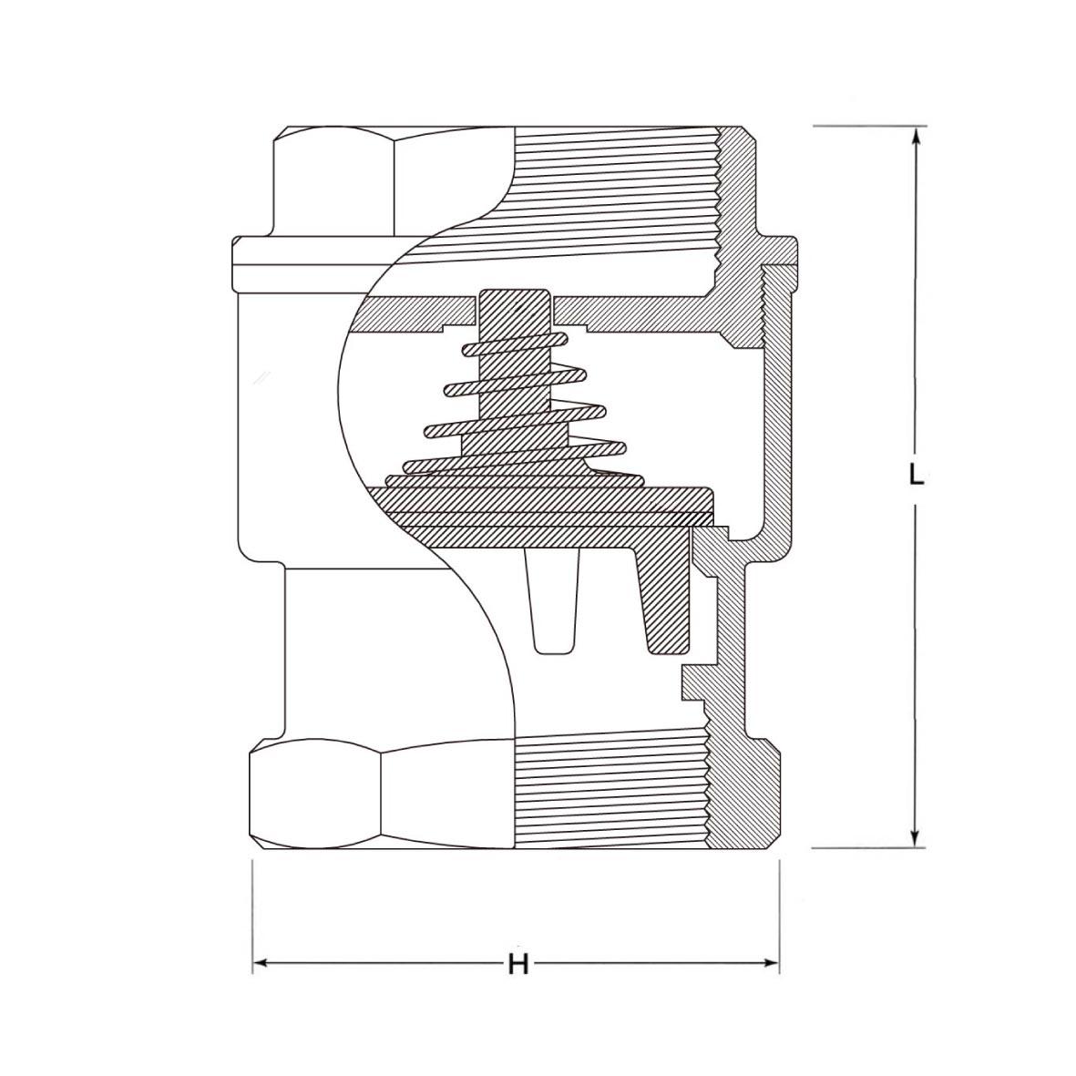 1411-blueprint