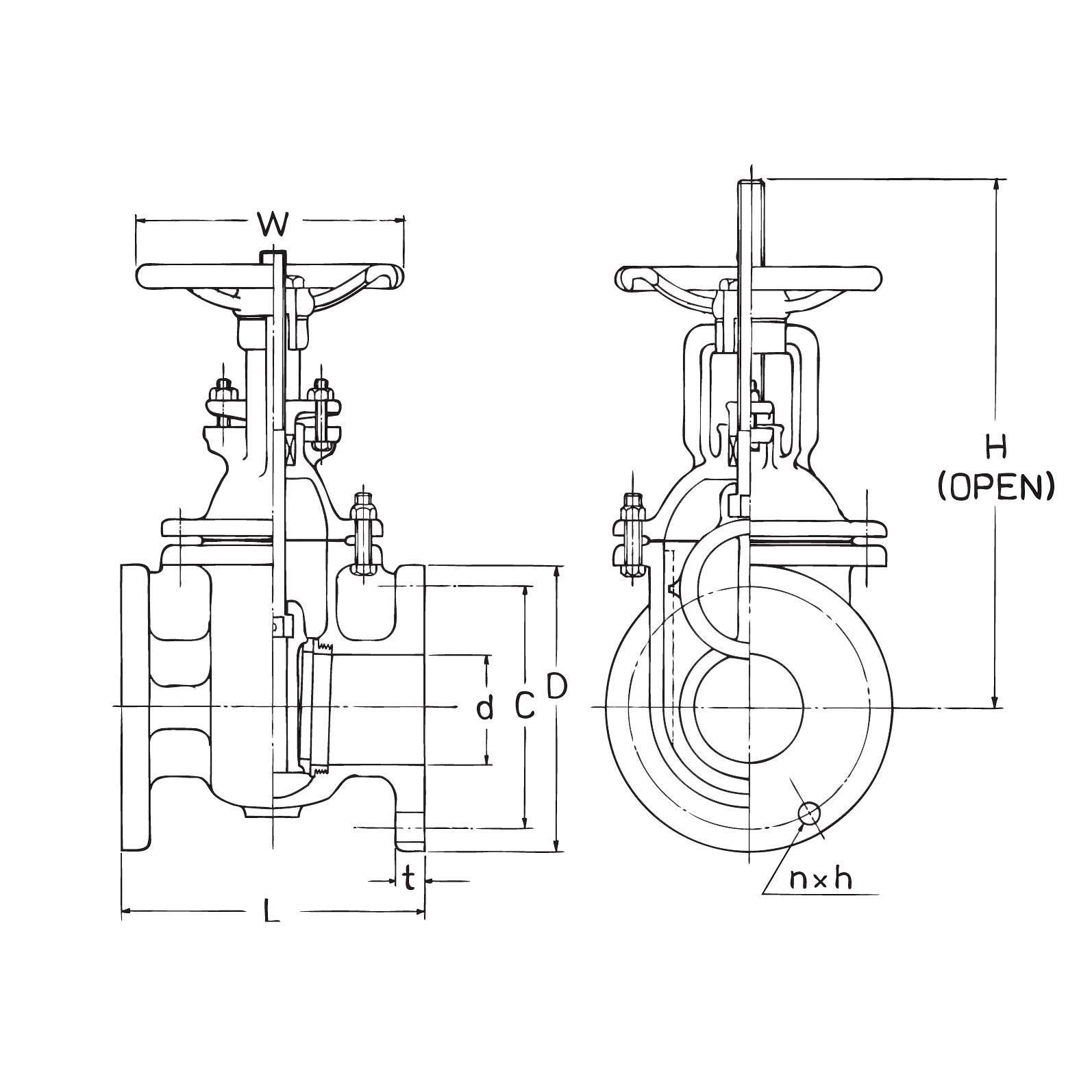 3911-blueprint