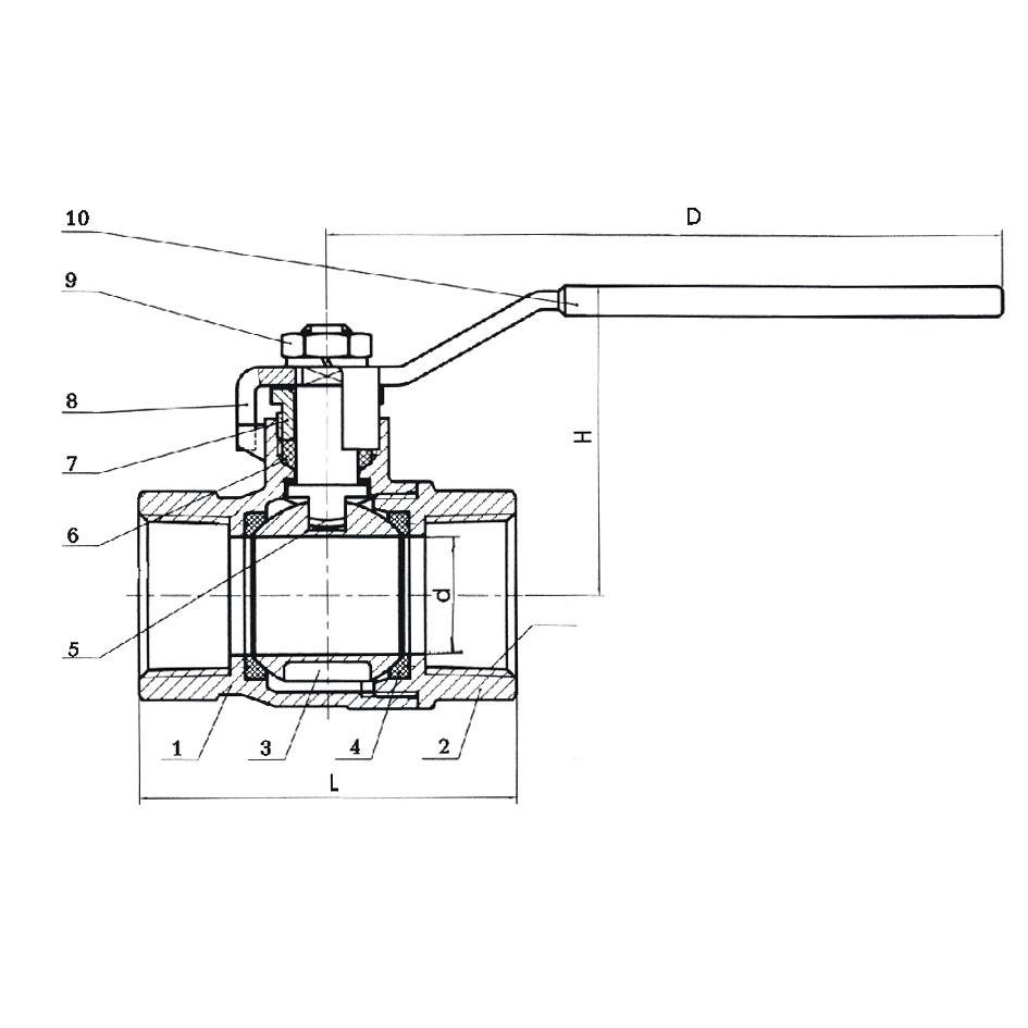251A-blueprint