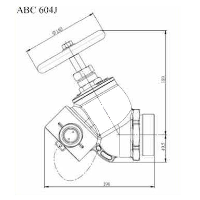 604J-blueprint