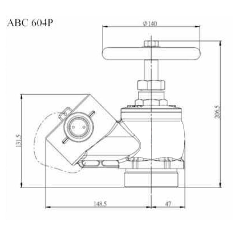 604P-blueprint