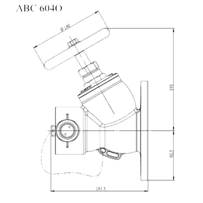 604O-blueprint