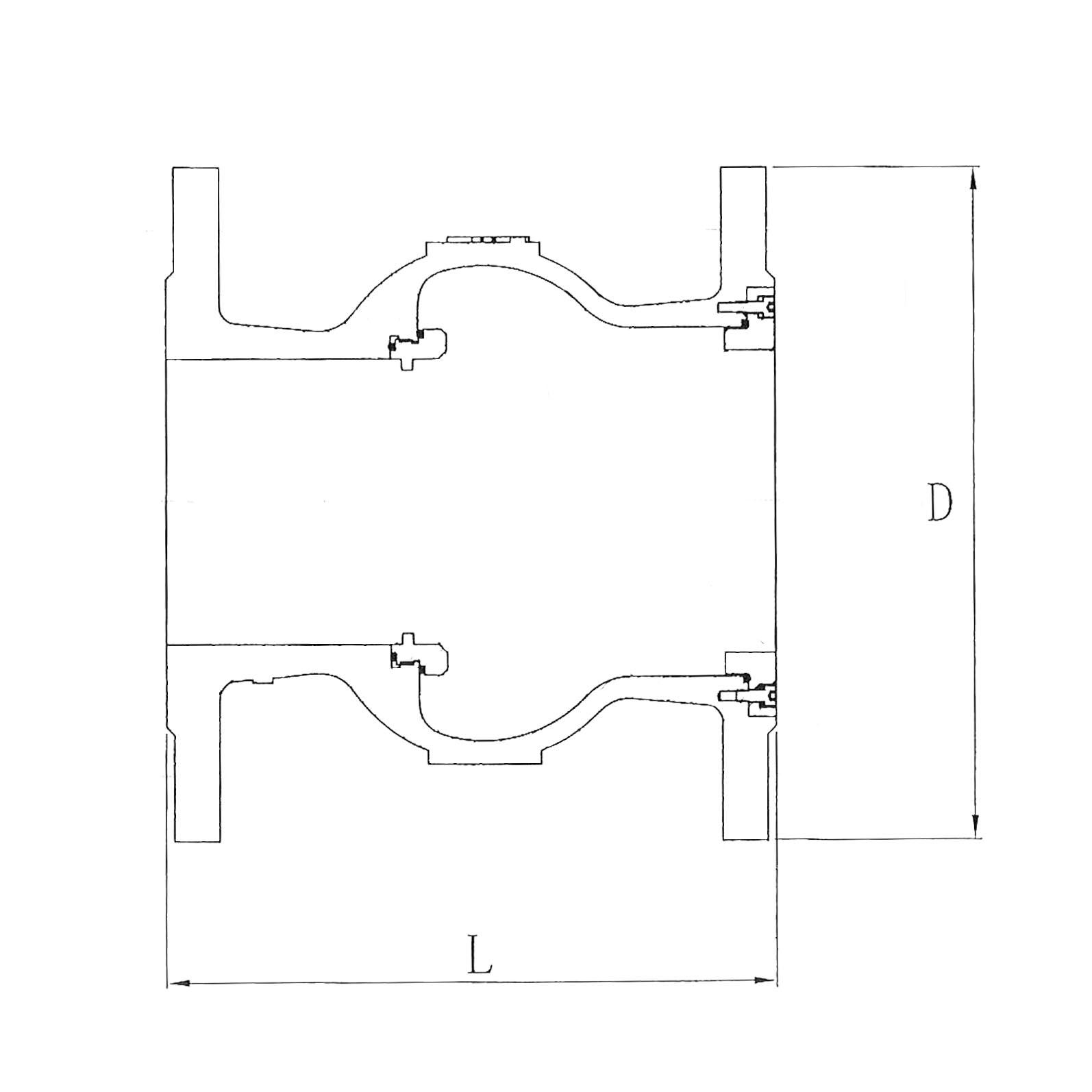 1422H-blueprint