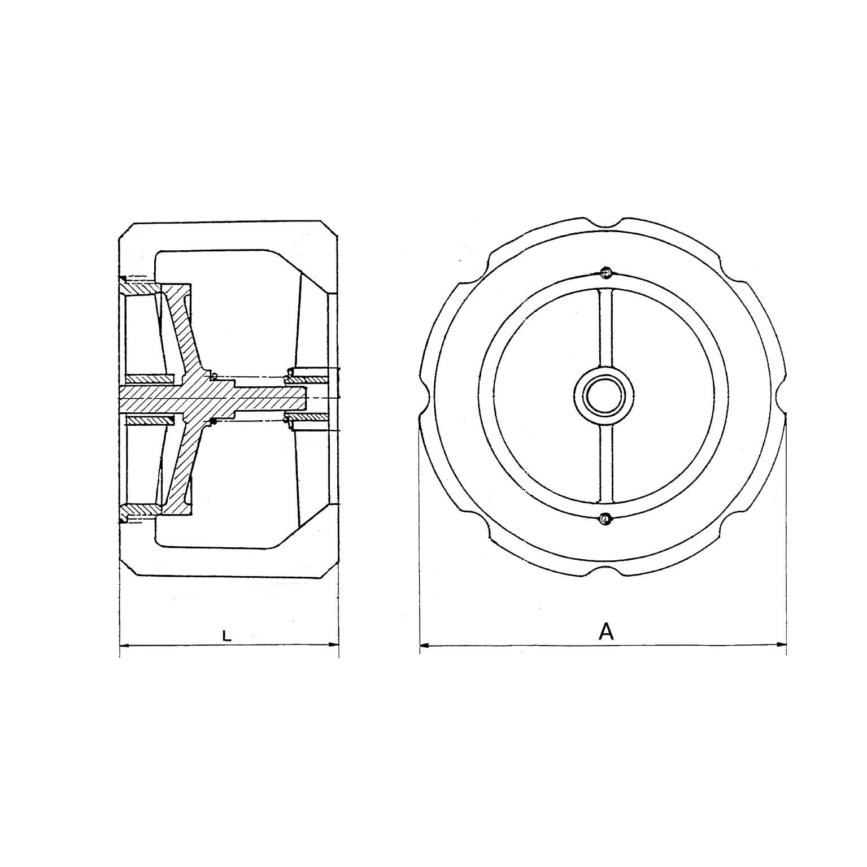 1404-blueprint