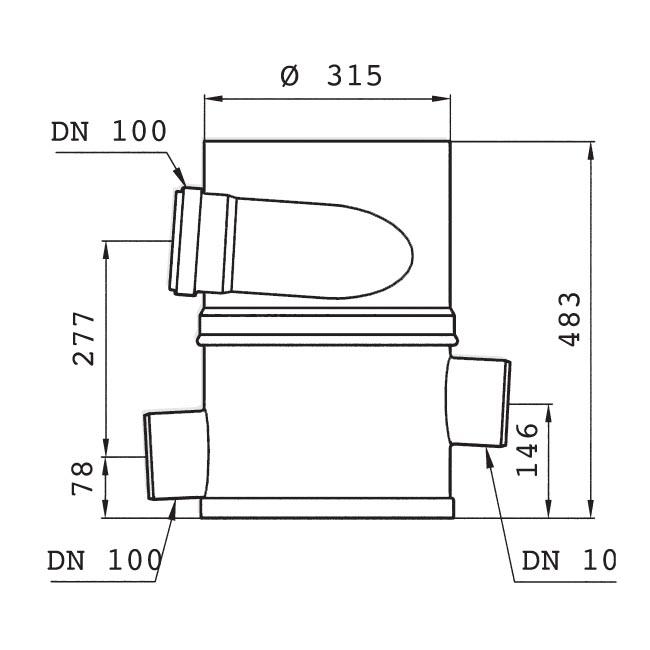 WFF100-blueprint