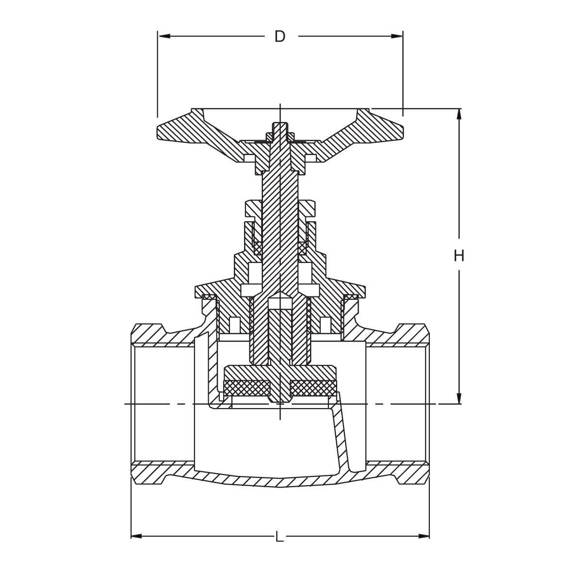 1211-blueprint
