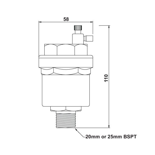 3710-blueprint