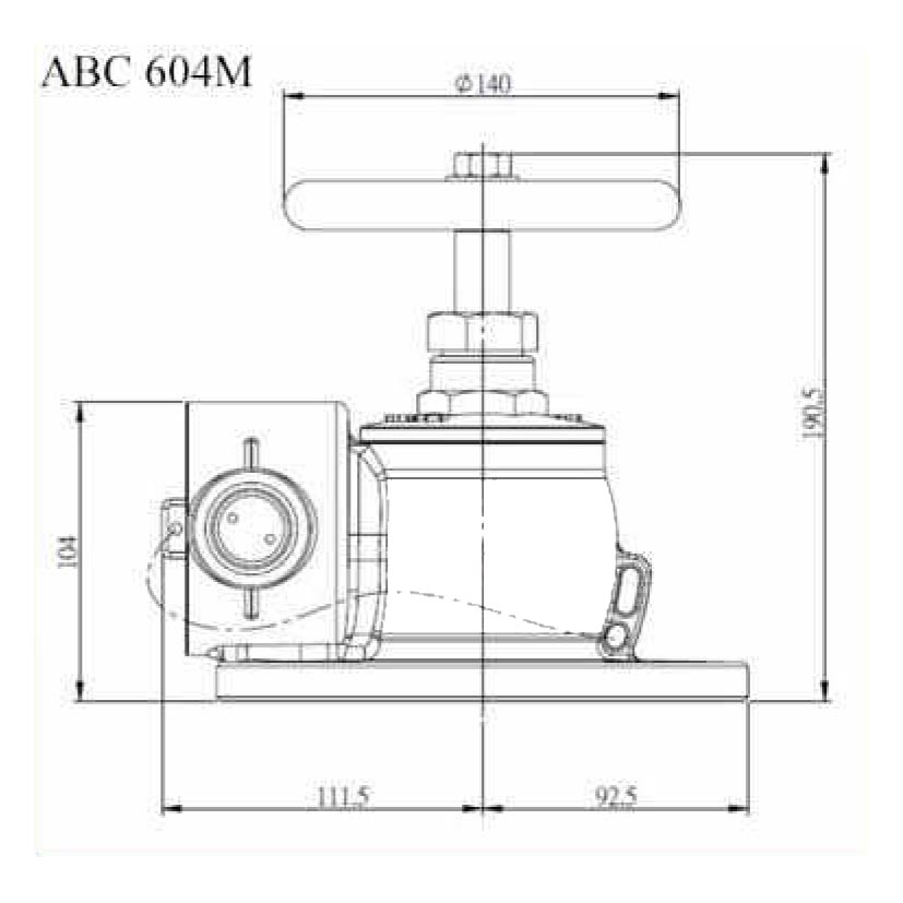 604M-blueprint