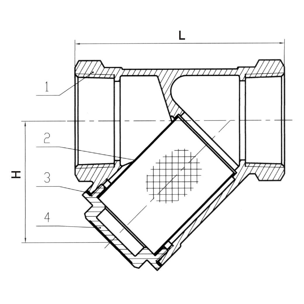 653-blueprint
