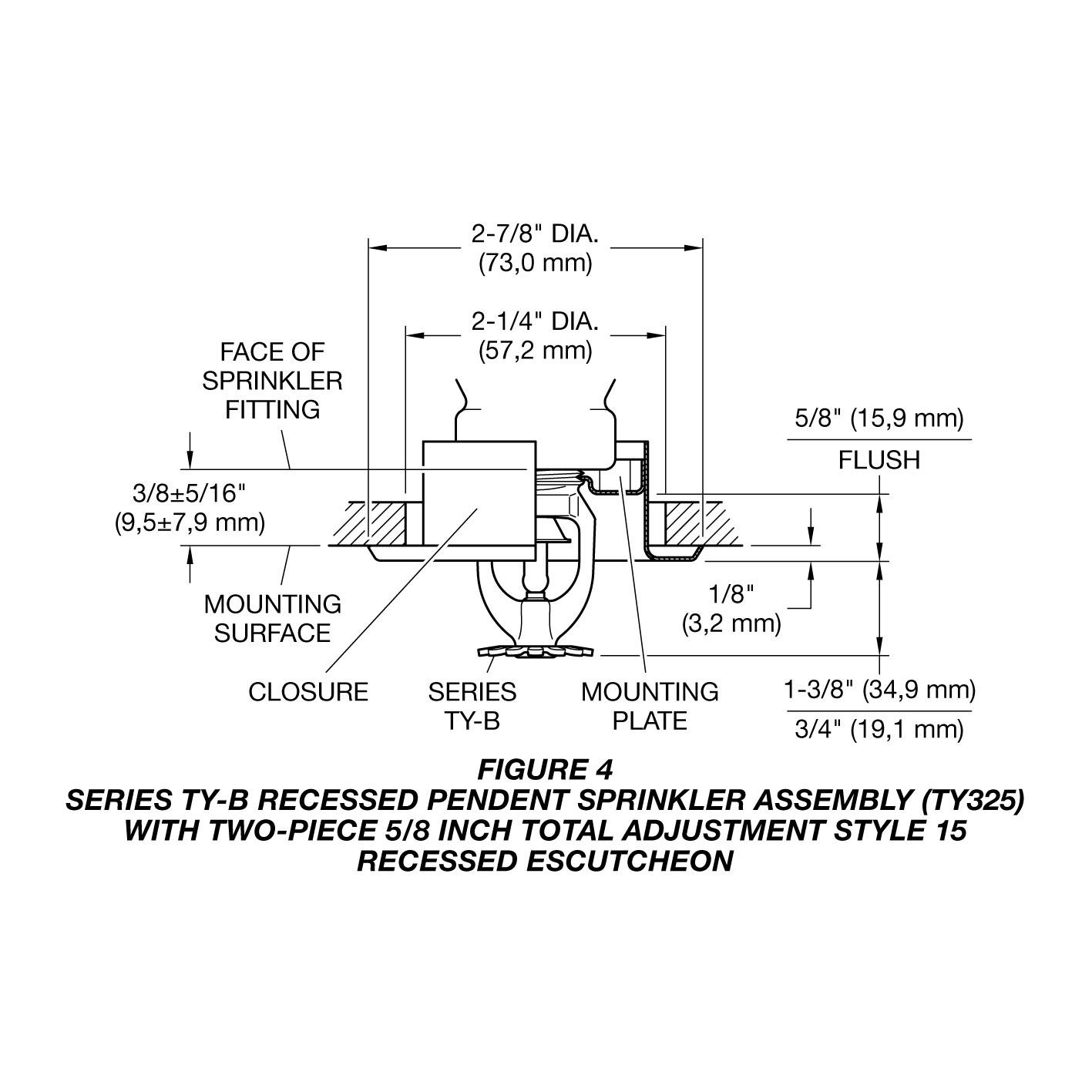315_325 - blueprint(2)