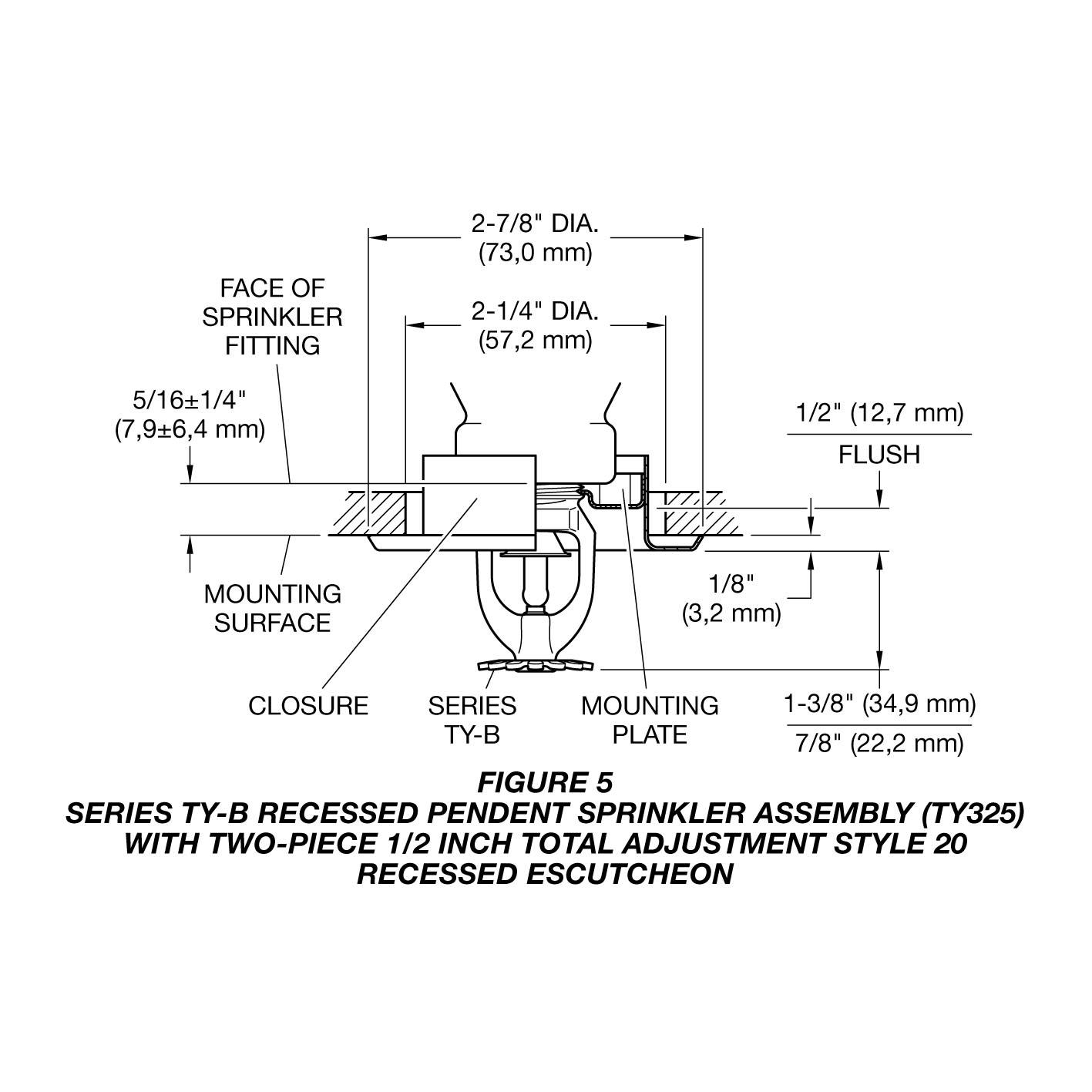 315_325 - blueprint(3)