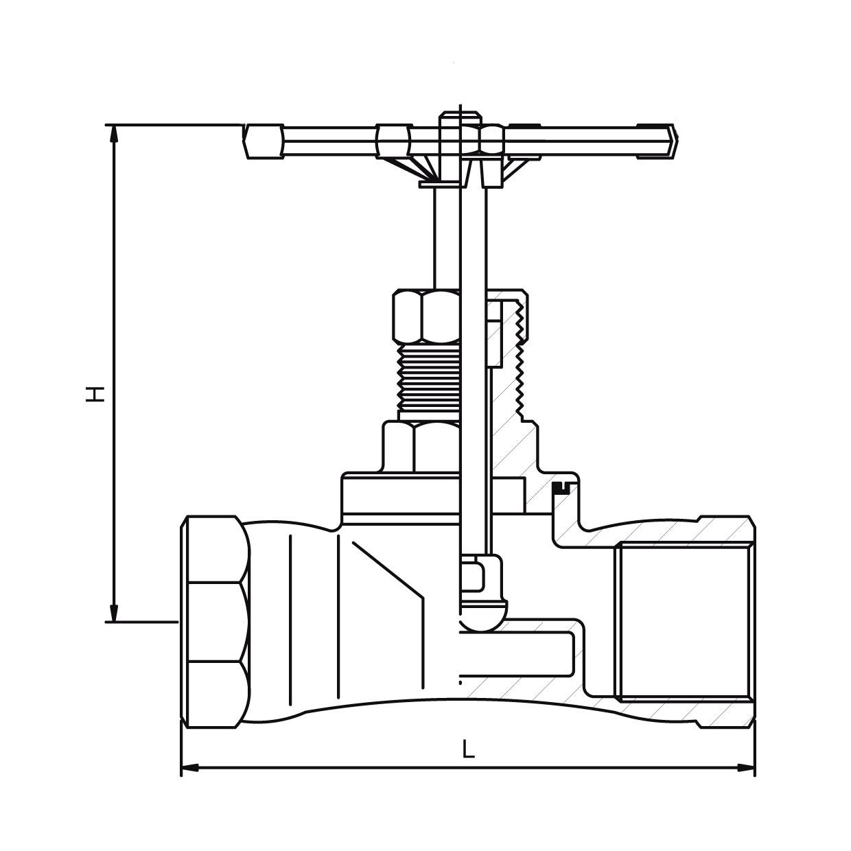 1200-blueprint