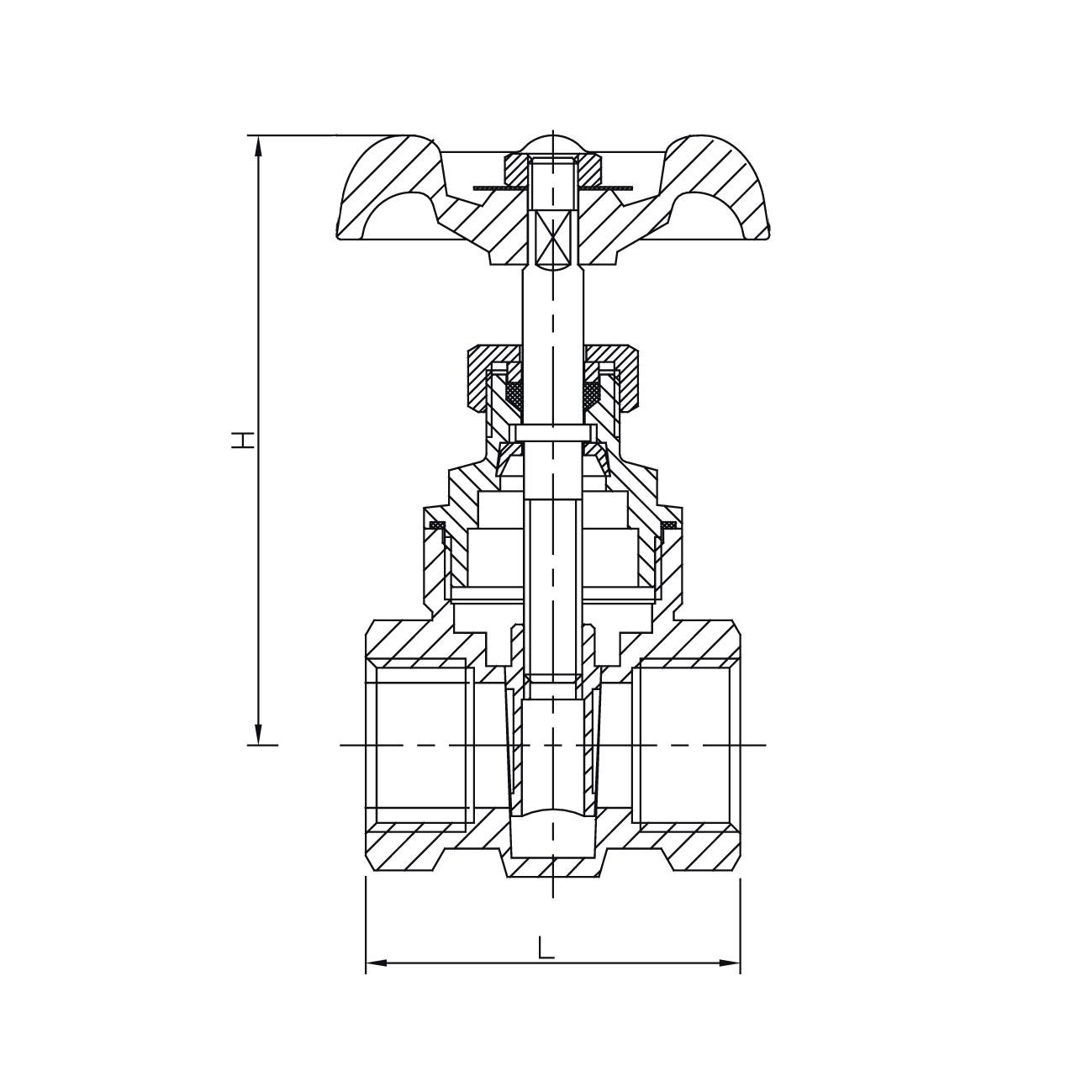 1011-blueprint