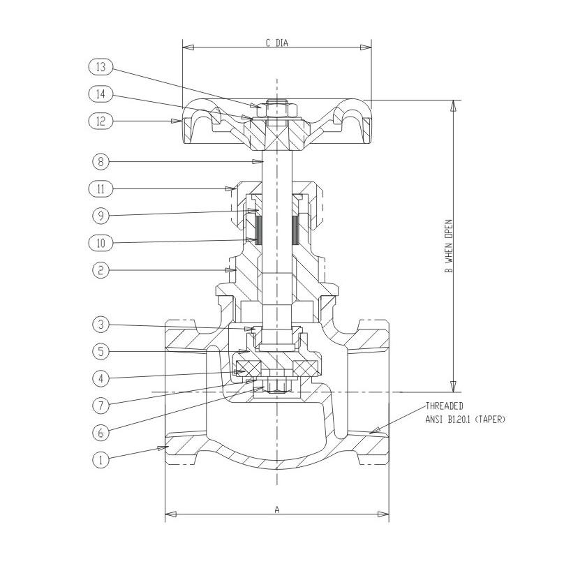354-blueprint
