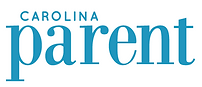 carolina_parent_logo2.png