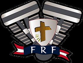 Free Rider Fellowship