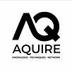 AQuire logo.png