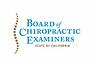 ca-board-of-chiropractic-examiners_BCE-3