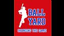 Ballyard logo red background .png
