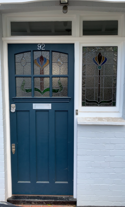 Entrance Door with Stained Glass_edited.