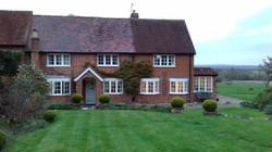 Window Replacements & Overhauls 2