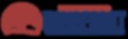 Homefront_Logo_screen-01.png