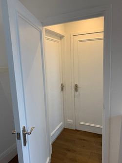 Internal Doors 2
