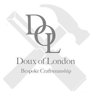 DOL Logo Final.jpg
