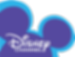190px-Disney_Channel_2002.svg.png