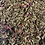 Thumbnail: Antiox Me Herbal Loose Tea Infusion
