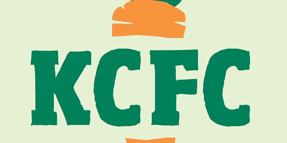 KCFC Farmers Jawn