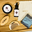 Thumbnail: Gentleman Beard Oil