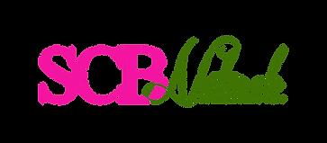 Sig Logo Pink Trans 2020.png