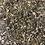 Thumbnail: Chakra Balance Herbal Loose Tea Infusion
