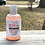 Thumbnail: Rose Water Face Toner