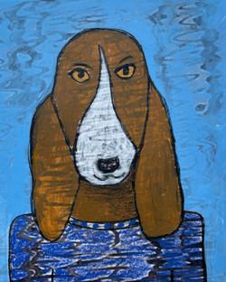 Dopey Dog Spirit