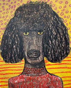 Black Dog Spirit