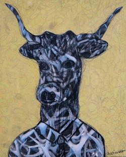 Bull Spirit