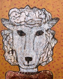 Lamb Spirit