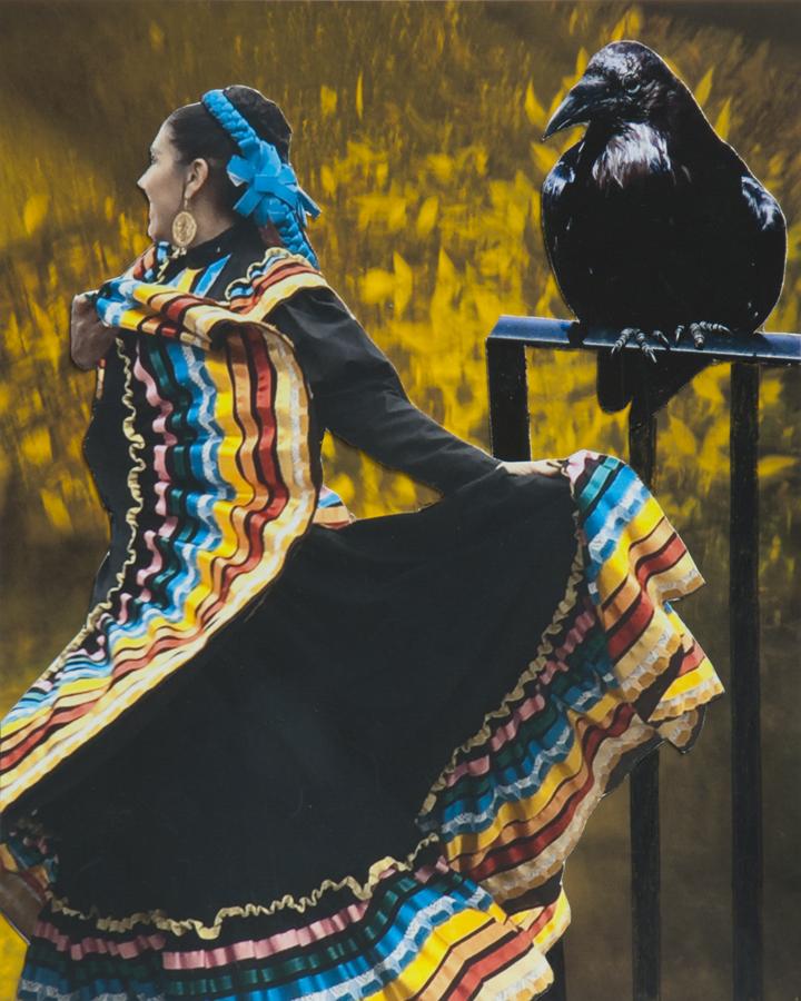 Spanish Dance