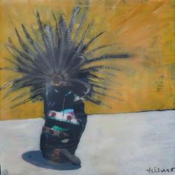 Cultural Diversity 10 - Aztec Dance