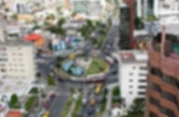 Hostal Quito